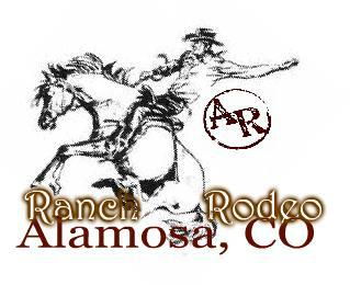 Ranch Rodeo Logo