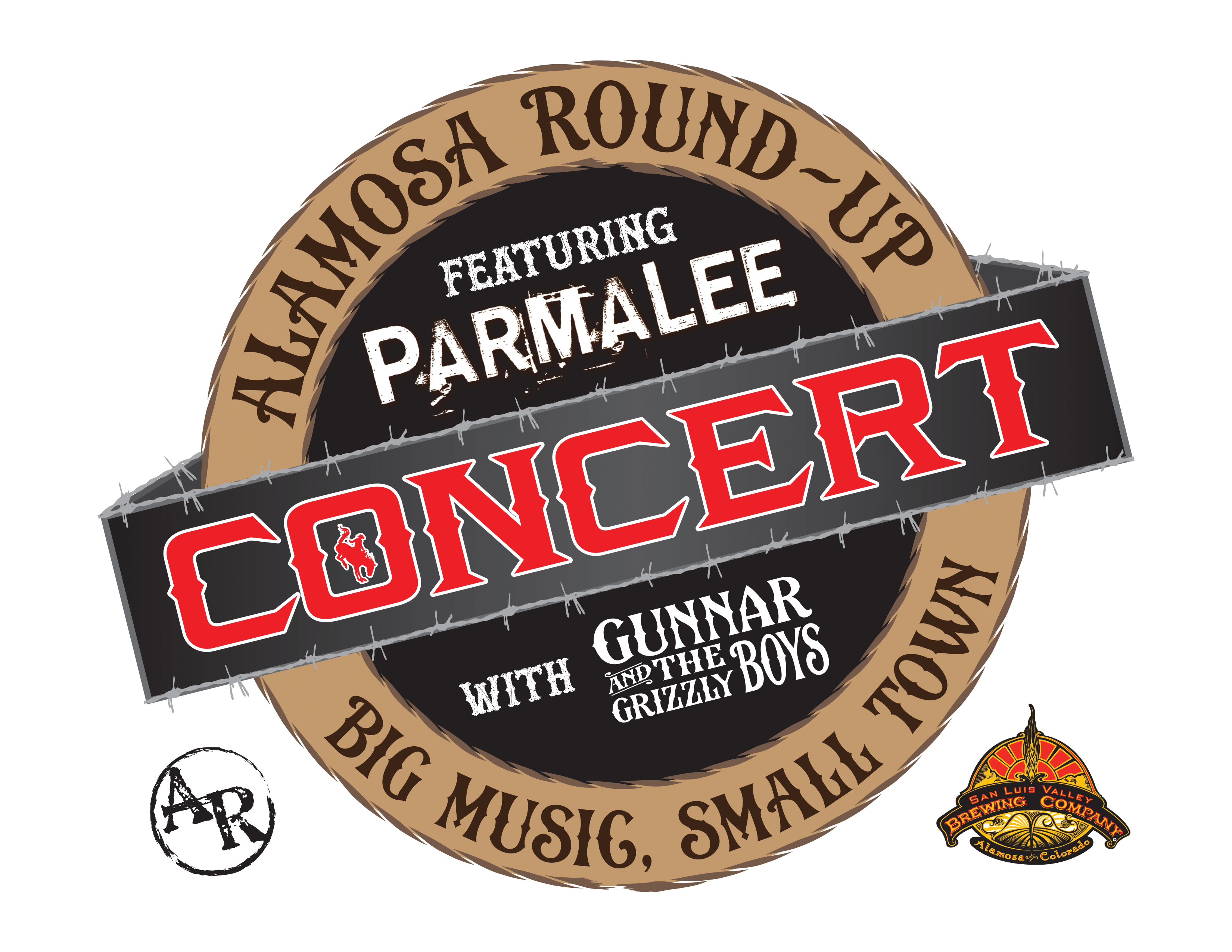 Alamosa Round Up 2019 Official Website